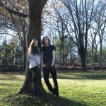 Kyle & Kiana
