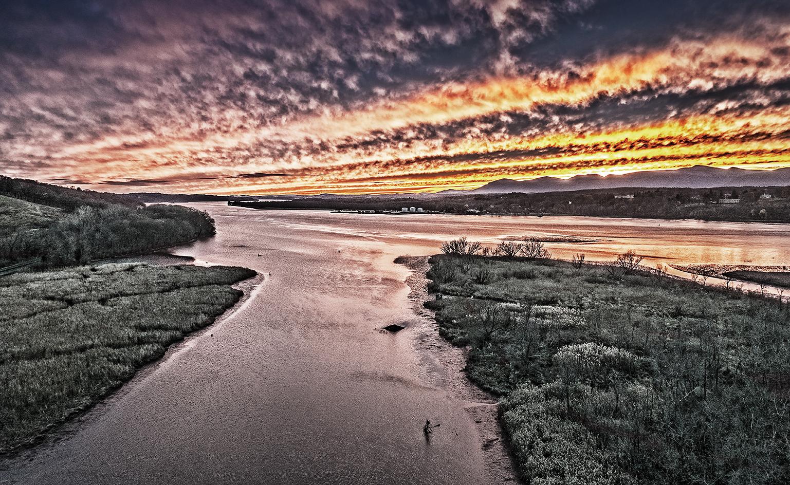 RVW Bridge @sunset_3_CROP_FINAL